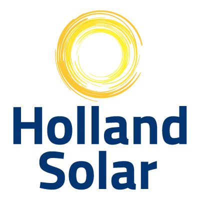 holland-solar-logo