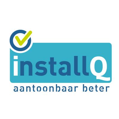 installQ